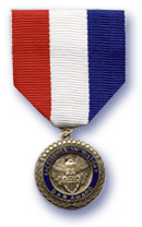 Gold Medal for American History Essay